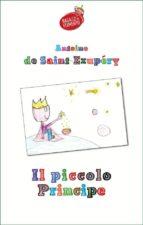 Il Piccolo Principe (con i disegni dei bambini di una IV elementare) (ebook)