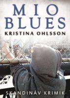 MIO BLUES (ebook)