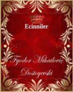 Ecinniler (ebook)