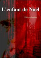L'enfant de Noël (ebook)
