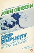 Deep Simplicity (ebook)