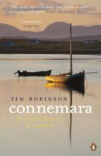 Connemara (ebook)