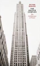The Edifice Complex (ebook)