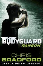 Bodyguard: Ransom (Book 2) (ebook)