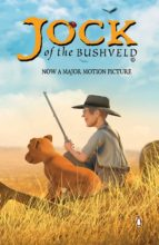 Jock of the Bushveld (ebook)