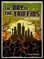 The Day of the Triffids (ebook)