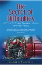 The Secret of Difficulties (ebook)