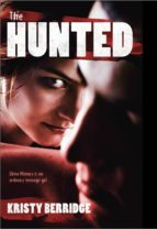 The Hunted (ebook)