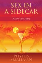 Sex In A Sidecar (ebook)
