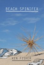 Beach Spinifex (ebook)