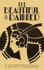 The Beautiful and Damned (ebook)