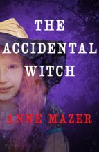 The Accidental Witch (ebook)