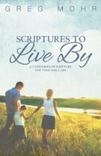 Scriptures to Live By (ebook)