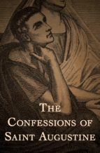 The Confessions of Saint Augustine (ebook)