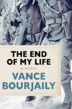 The End of My Life (ebook)