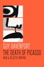 The Death of Picasso (ebook)