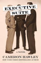 Executive Suite (ebook)