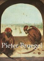 Pieter Bruegel (ebook)