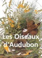 Les Oiseaux d'Audubon (ebook)