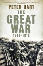 The Great War: 1914-1918 (ebook)