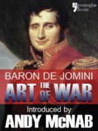 The Art of War - an Andy McNab War Classic (ebook)