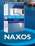 Naxos - Blue Guide Chapter (ebook)