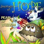 Pearl of Wisdom (ebook)