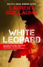 White Leopard (ebook)