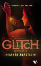 Glitch - Tome 2 (ebook)