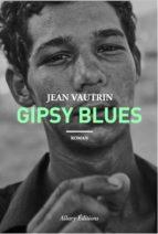 Gipsy Blues (ebook)