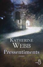 Pressentiments (ebook)