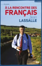 À la rencontre des français (ebook)