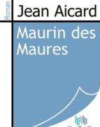Maurin des Maures (ebook)