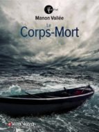 Le Corps-Mort (ebook)