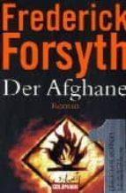 Der Afghane (ebook)