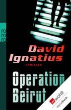 Operation Beirut