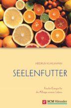 Seelenfutter (ebook)