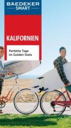Baedeker SMART Reiseführer Kalifornien (ebook)