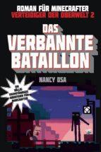 Das verbannte Bataillon (ebook)