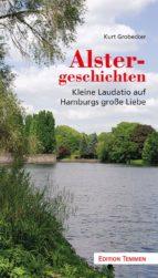 Alstergeschichten (ebook)
