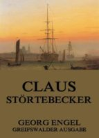 Claus Störtebecker (ebook)