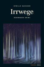 Irrwege (ebook)