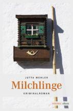 Milchlinge (ebook)