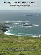 Irische Impressionen (ebook)