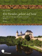 Ein Paradies, gebaut auf Sand (ebook)