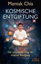 Kosmische Entgiftung (ebook)
