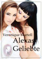 Alexas Geliebte (ebook)