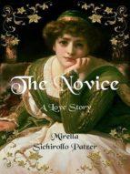 The Novice (ebook)