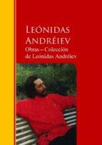 Obras ─ Colección  de Leopoldo Lugones (ebook)