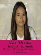 The Dream (ebook)